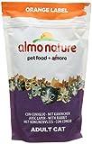 Almo Nature Orange Label Katzenfutter mit Kaninchen (750 g)