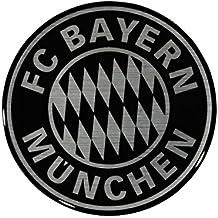 Suchergebnis Auf Amazonde Für Bayern Autoaufkleber