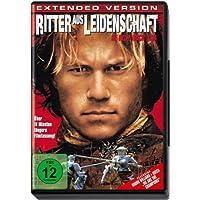 Ritter aus Leidenschaft, Extended Version
