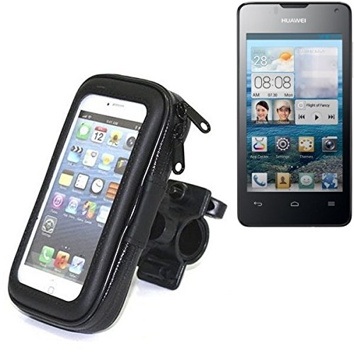 bike-mount-for-huawei-ascend-y300-handlebar-mount-for-smartphones-suitable-for-bicycle-motorcycle-qu