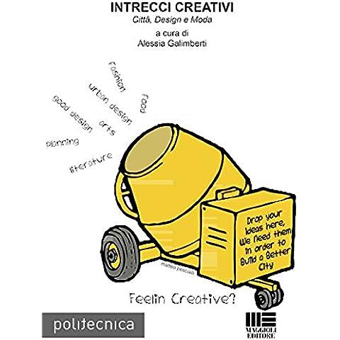 Intrecci creativi: Città, Design e Moda