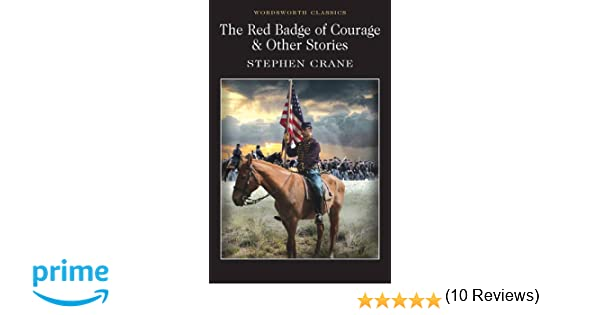 The Red Badge of Courage is published - HISTORY com