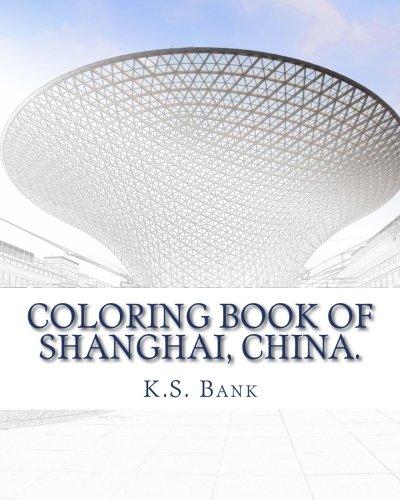 coloring-book-of-shanghai-china