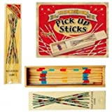 MIKADO PICK-UP STICKS