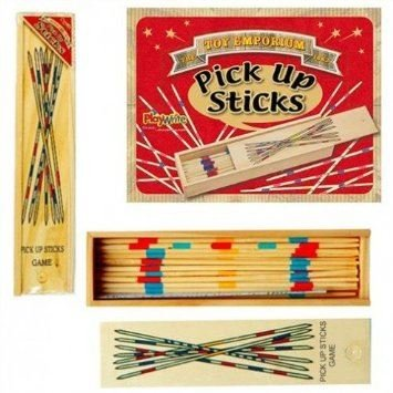 wooden-pick-up-sticks