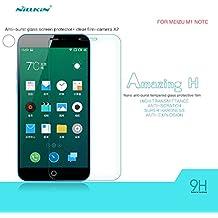 Nillkin H anti-explosión Protector de pantalla de cristal para MEIZU M1 (embalaje de venta)