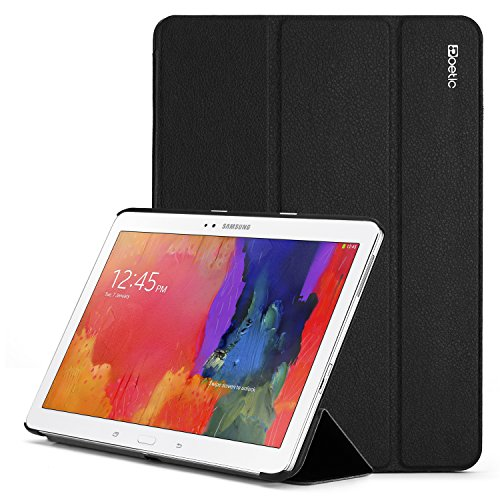 poetic-samsung-galaxy-tab-pro-101-case-slimline-series-case-with-cover-stand-and-auto-sleep-wake-fun