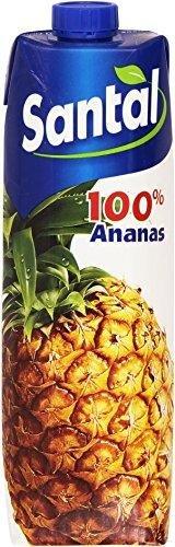 succhi-santal-prisma-lt1-ananas