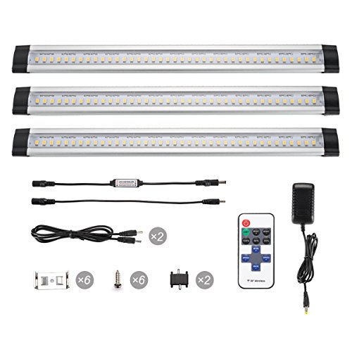 sg-led-under-counter-lightsdimmableultra-thin-under-cabinet-led-lighting-3pcs-panel-lamp-includedrem