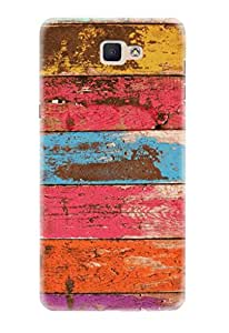 Hupshy Samsung Galaxy j7 Prime Cover / Samsung Galaxy j7 Prime Back Cover / Samsung Galaxy j7 Prime Designer Printed Back Case & Covers