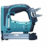Makita Akku-Tacker 18