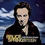 Bruce Springsteen: Working on a Dream [Vinyl LP] (Vinyl)