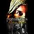 Prometheus, A New Dawn