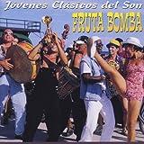 Fruta Bomba by JOVENES CLASICOS DEL SON (2002-09-17)