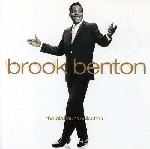 the-platinum-collection-brook-benton