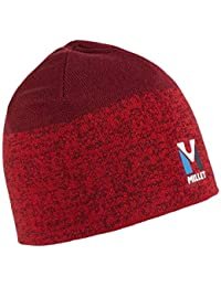Amazon.it  MILLET - Cappelli e cappellini   Accessori  Abbigliamento 3c8ef6f45ace