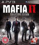 Mafia II Collector's Edition [UK Import]