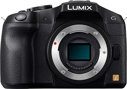 Panasonic-Lumix-DMC-G6-12-60-35-56-Lumix-G-Vario-Power-OIS-1831-MP3-inch-LCD