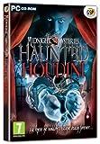 Midnight Mysteries: Haunted Houdini (PC DVD)