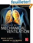 Essentials of Mechanical Ventilation 3/E