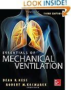 #10: Essentials of Mechanical Ventilation, Third Edition (A & L Allied Health)