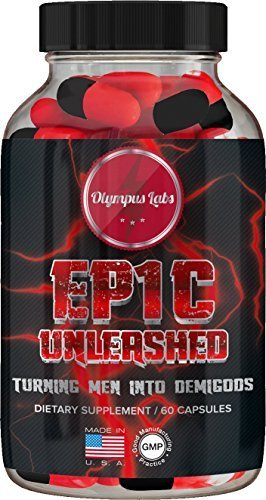 ep1c-unleashed-by-olympus-labs-next-generation-epicatechin-muscle-builder-by-olympus-labs