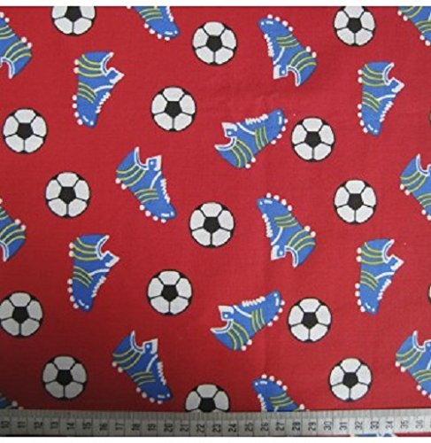 Toggles-Football-Crazy-Puppy-and-Dog-Bandana-Small-Medium