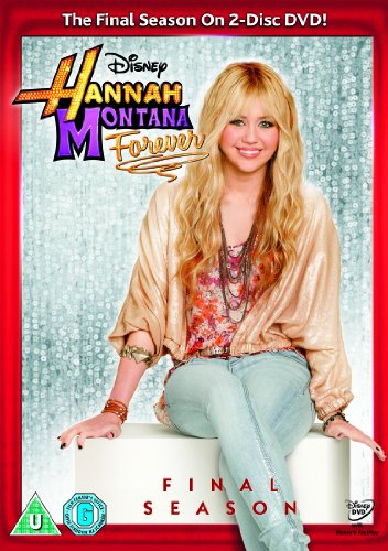 hannah-montana-forever-the-complete-final-season-dvd-pal