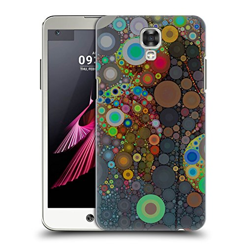 official-olivia-joy-stclaire-dusk-circles-hard-back-case-for-lg-x-screen