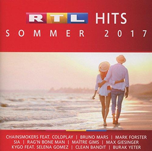 rtl-hits-sommer-2017