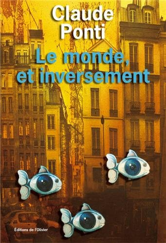 """<a href=""""/node/925"""">Le monde et inversement</a>"""