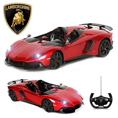 comtechlogicr-cm-2151-official-licensed-112-lamborghini-aventador-j-red-radio-controlled-rc-electric