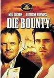 Die Bounty - Richard Hough