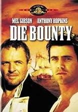 Die Bounty hier kaufen