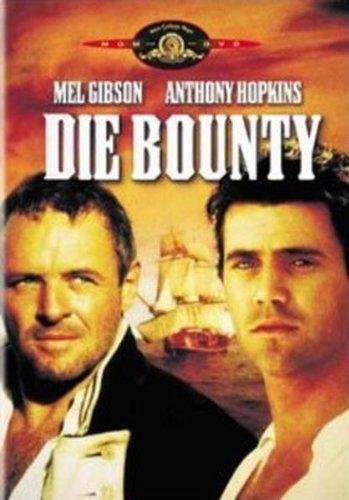 die-bounty