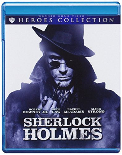 sherlock-holmes-heroes-collection