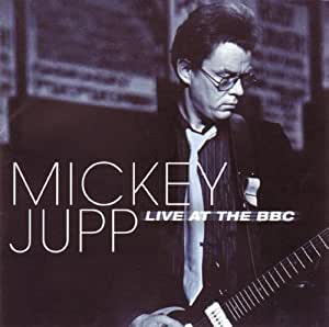 Live at the BBC [Reissue]