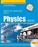 Science for Tenth Class Part1 Physics (Examination 2019-2020)