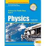 Physics for Class 10 (2019 Exam) 9