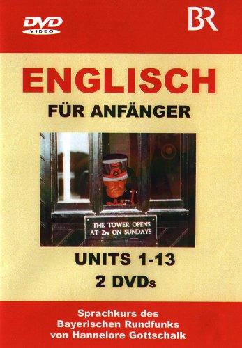 Tl.1 : Units 1-13, 2 DVDs