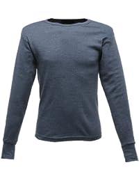 Regatta Thermal Underwear Long Sleeve Vest / Top