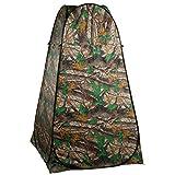 Automatische Pop Up Camping Zelt UV Wasserdicht Zelte Duschzelt Umkleidezelt