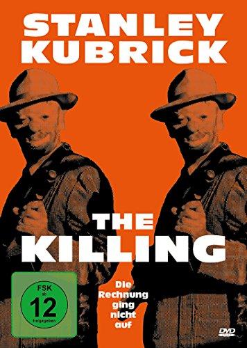 Bild von The Killing - Die Rechnung ging nicht auf