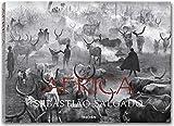FO-AFRICA SEBASTIAO SALGADO