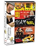 Tarantino Essential (Set of 5 Movies - K...