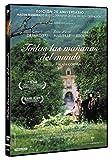 Best Película en los mundos - Todas las mañanas del mundo [DVD] Review