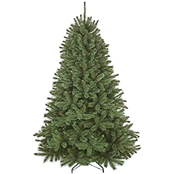 triumph tree 388726 bristlecone fir k nstlicher. Black Bedroom Furniture Sets. Home Design Ideas