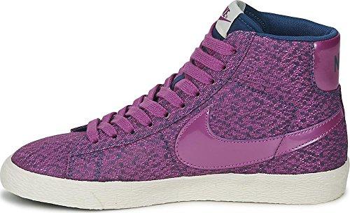 Nike, Sneaker donna Viola (porpora)