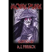 Monk Punk