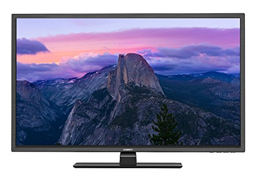 eternity-40-inch-full-hd-1080p-led-tv-sound-system-by-jbl-built-in-freeview-hd-tuner-black